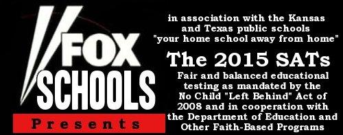 foxschools.jpg