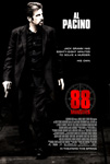 88minutes_poster.jpg