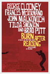 burnafterreading_poster2.jpg