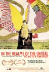 Cover for In The Realms of The Unreal