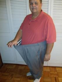 Me On 2012-10-20
