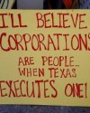Let Corporations Vote?