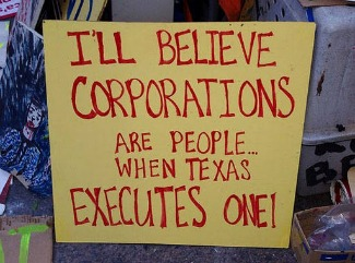 corporations-people-texas-execute7