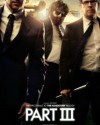 The Hangover Part III-A Movie Review