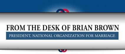 nom_email_2013-02-05_fundraising-header
