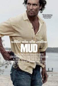 mud-poster-jpg_222918