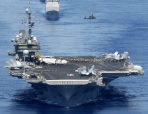 aircraft-carrier-0