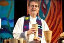 Bishop-Ken-Carter-2-300x202