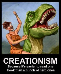 Creationists_ReadOneBookToon450O