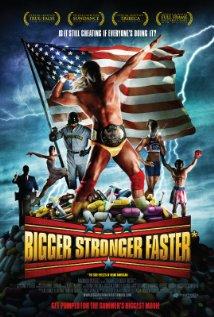 bigger_stronger_faster