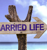 Update to Marriage Issue in Pasco County