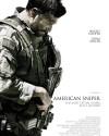American Sniper - War and Politics