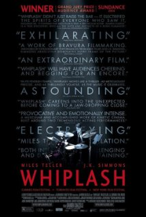 Whiplash_Movie_Poster