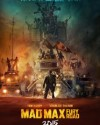 Movie Review - Mad Max: Fury Road