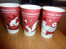 starbucks-cups-by-liam-gladdy
