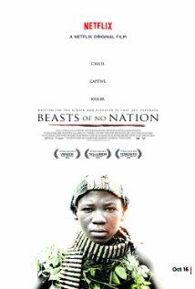 Beastsofnonation