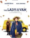 Lady in The Van - A Movie Review