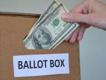 money-ballot-box_b