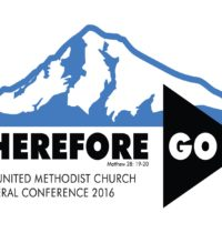 Why Little Will Change At the UMC General Conference