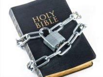 biblechains