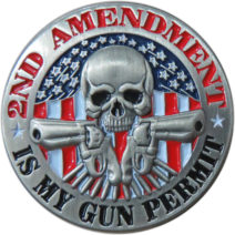 the-2nd-amendment-is-my-gun-permit