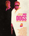 War Dogs - A Movie Review