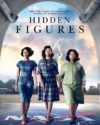 Hidden Figures - A Movie Review