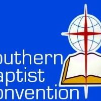 Southern Baptists and the Alt-Right