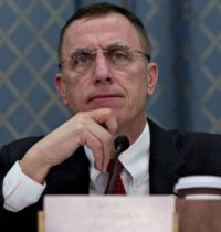 Rep. Tim Murphy - Douche-Bag of The Day