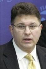 John Stemberger