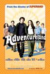 adventureland_smallposter2