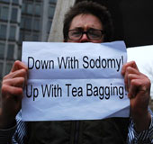 up-with-teabagging