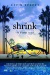 shrink_smallposter